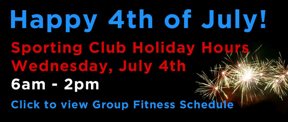 4th-of-july-hours-for-The-Sporting-Club-at-The-Bellevue-Philadelphia-PA