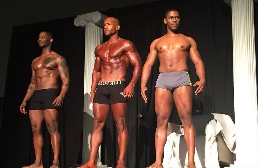 Chiseled-From-Stone-Body-Sculpting-Show-Center-City-Gym-Philadelphia-The-Sporting-Club-e1417600118458