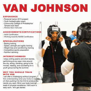 Van-Johnson-Personal-Trainer-at-The-Sporting-Club-at-The-Bellevue-Center-City-Gym
