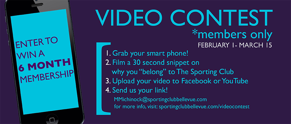 Video-Contest-Win-6-Month-Membership-to-The-Sporting-Club-at-The-Bellevue1