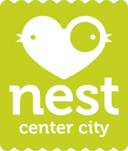 nest_button_centercity