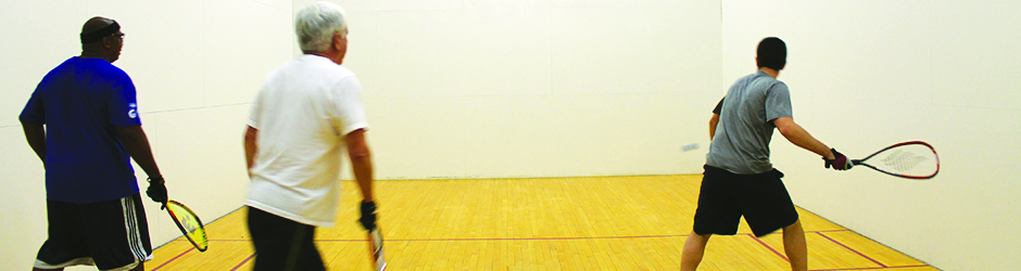 racquetball-philadelphia-gym-sporting-club