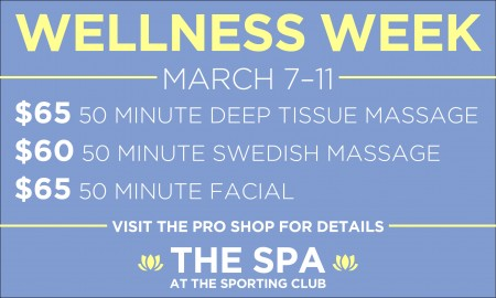 wellness_week_march2016