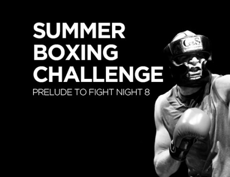 summer_boxing_challenge_web