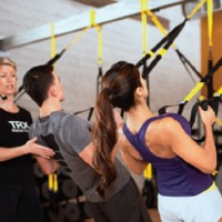 trx_training_web