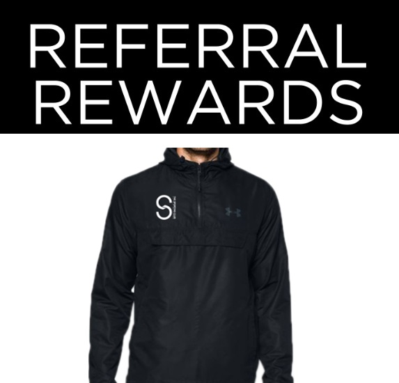 march_referral